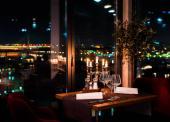 Doček sa stilom u restoranu Mokum hotela Amsterdam
