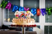 Kako odabrati restoran za proslavu dečijeg rođendana?
