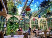 Uživajte u restoranu Hyde park na Dedinju