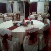 Etno restoran Ćuran nudi doček u tradicionalnom ambijentu