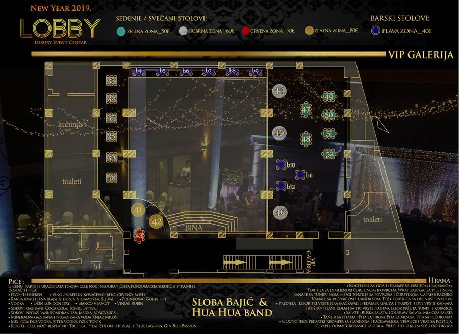 event centar lobby mapa nova godina