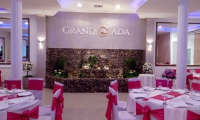 restoran grand ada docek nove godine