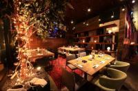 restoran savanova nova godina