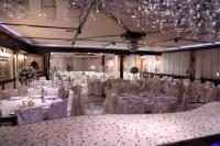 event hall mirela nova godina