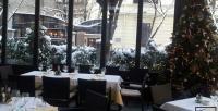 restoran klub knjizevnika nova godina