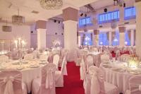 hotel jugoslavija nova godina