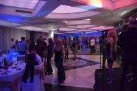 atlantis event centar docek nove godine