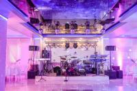 Perla Event Centar Nova godina