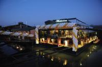 splav restoran amsterdam nova godina