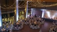 lobby event centar nova godina