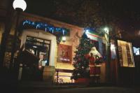 restoran dva jelena nova godina