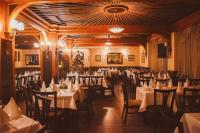 restoran savski venac nova godina