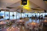 event restoran glamoure zemun docek nove godine