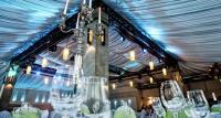atlantis ada event centar nova godina