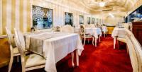 restoran vagon viktorija nova godina