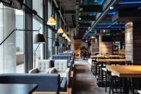 terminal gastro pub srpska nova godina