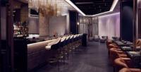hotel hilton sky lounge bar nova godina