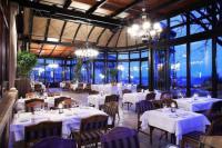 restoran kalemegdanska terasa nova godina