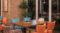 Restoran Miris Dunava Nova godina