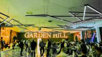 Event centar Garden Hill Nova godina