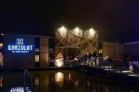 splav konzulat waterfront matinee nova godina
