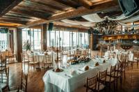 splav-restoran-vizantija-nova-godina