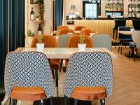 restoran ruzmarin matine nova godina