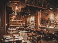 Restoran Rodizio matinee Nova godina