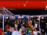 restoran-mala-plava-vrata-nova-godina
