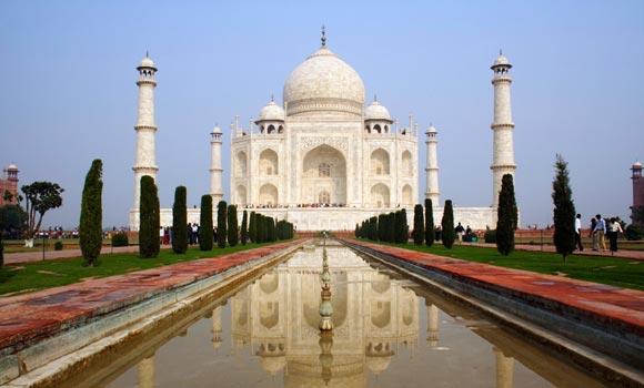 Indija  11 dana Nova godina slike