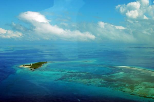 Doček Nove Godine Zanzibar prizori slike