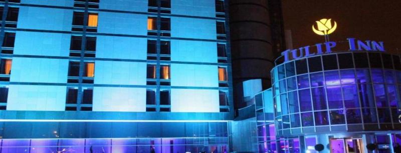 Tulip Inn - ponude za docek nove godine kafane restorani u Beogradu 2016, nova godina doček,  aranžmani ponude gde za novu godinu doček Beograd 2016, novogodišnji aranžmani putovanja doček 2017 nova godina