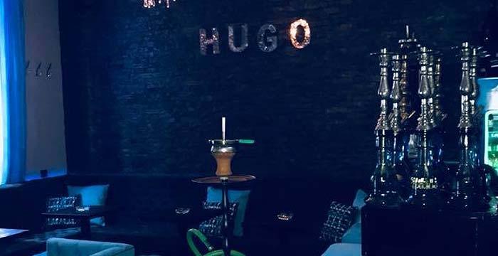 cafe bar hugo nova godina
