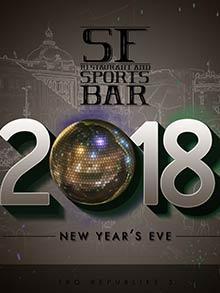 pub square nova godina