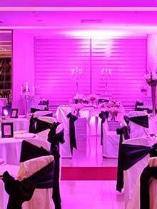 hotel slavija grand restoran srpska nova godina
