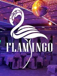 brod restoran flamingo nova godina