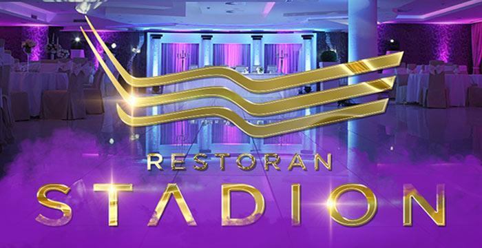 restoran stadion nova godina