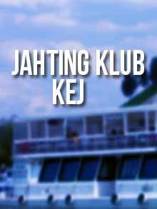 jahting klub kej brod 1 nova godina