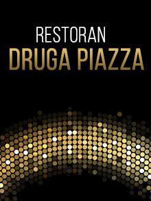 restoran druga piazza nova godina