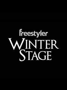 klub freestyler winter stage nova godina