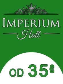 imperium hall nova godina