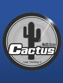 cactus bar nova godina novi sad