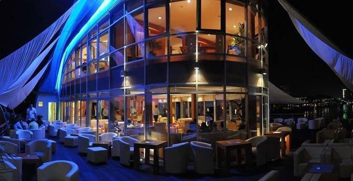 splav restoran sirena nova godina