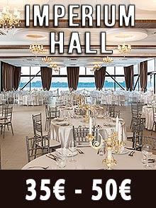 svecana sala imperium hall nova godina