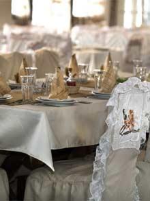 'etno restoran curan nova godina