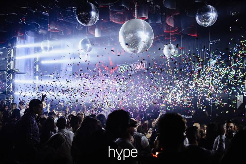 klub-hype-matinee-nova-godina
