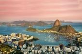 rio nova godina brazil slike karneval