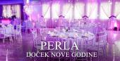 Perla Event Hall