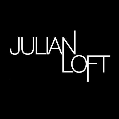 Klub Julian Loft