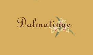Restoran Dalmatinac